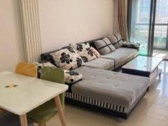 北京西城车公庄观缘 居住舒适,干净整洁, 随时入住,18000元出租房源真实图片