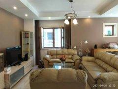 北京昌平北七家温哥华森林 3室3厅4卫 22000元月 350平出租房源真实图片