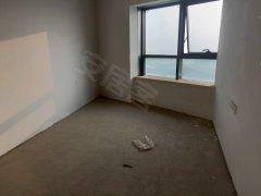 青岛黄岛灵山卫梦时代南向公寓106平方2500租可谈出租房源真实图片