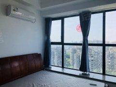 北京北京周边廊坊4号线新宫地铁  精装公寓  压一付一   无压力出租房源真实图片