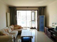 北京朝阳望京正南 2室2厅  上京新航线出租房源真实图片