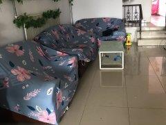 济南历城仲宫镇二中学校附近  三台空调,双气出租房源真实图片