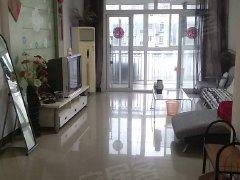 南京江宁岔路口名嘉佳园 3室2厅2卫出租房源真实图片