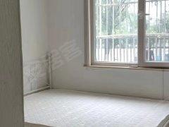 北京丰台大红门光彩家园 2室1厅1卫 次卧 北出租房源真实图片