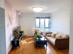 北京朝阳百子湾百子湾,石门新居,东西通透两居室,豪华装修,出租房源真实图片