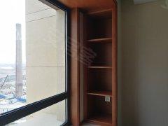 北京石景山古城中海寰宇天下 3室2厅1卫出租房源真实图片
