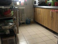 北京丰台六里桥佳通便利 配套齐全 房间干净卫生都女生出租房源真实图片