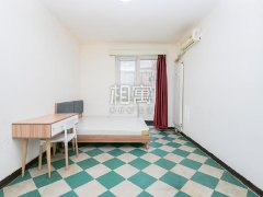 北京石景山八角八角北路,干净清爽1室 ,看房方便,3600元价格便宜出租房源真实图片