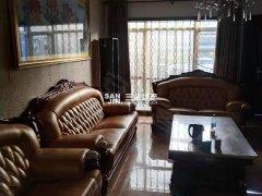 北京密云密云城区新景家园联排别墅 精装修 5室2厅3卫 9000 家电齐全出租房源真实图片