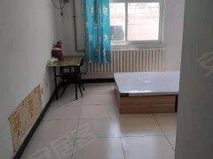 北京北京周边燕郊整租一居室 押一付一无中介费出租房源真实图片