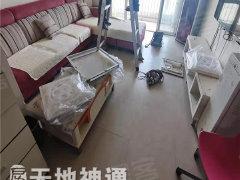 北京怀柔雁栖红螺家园 紧邻欧曼 2层干净2居室 家电齐全 年付可议出租房源真实图片