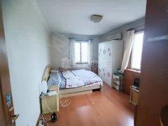北京朝阳定福庄定福庄金福家园2室1厅出租房源真实图片