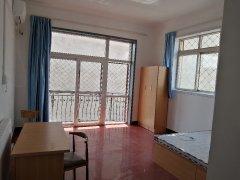 北京昌平回龙观和谐家园(二区) 1室1厅1卫出租房源真实图片