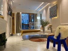 北京昌平立水桥 整租 给自己一个家,温馨!出租房源真实图片
