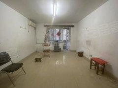 北京海淀五道口二里庄二里庄北里2室1厅出租房源真实图片