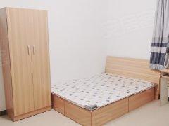 北京房山长阳 1室0厅1卫 其他 南北出租房源真实图片