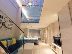 北京房山长阳 2室1厅1卫出租房源真实图片