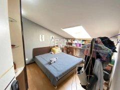 北京丰台石榴庄刘家窑石榴园北里5居室次卧4出租房源真实图片