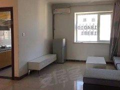 北京丰台新发地天骄俊园南区,精装两居室,现房,随时看房出租房源真实图片