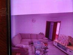 北京东城东单朝内南小街22号小区 2室1厅1卫出租房源真实图片