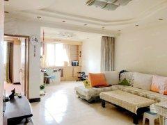 北京顺义石园顺义城石园东区3室1厅出租房源真实图片