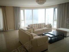 北京朝阳朝阳公园3室2厅  棕榈泉国际公寓出租房源真实图片