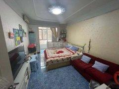 北京朝阳西坝河西坝河西坝河东里2室1厅出租房源真实图片