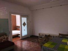 北京通州八里桥西马庄园 2室1厅1卫出租房源真实图片