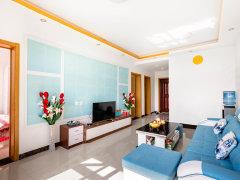 北京丰台卢沟桥 2室1厅1卫 3300元月 电梯房出租房源真实图片