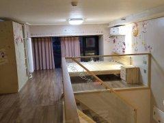 北京门头沟永定西长安壹号 精装修两居室 干净整洁 随时看房出租房源真实图片