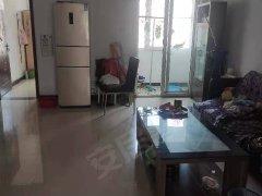 北京北京周边燕郊福泽御园(北区) 2室1厅1卫 次卧 北出租房源真实图片