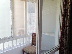 北京西城天桥天桥北里 2室1厅1卫 主卧 东出租房源真实图片
