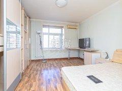 北京海淀上地上地当代城市家园3居室次卧1出租房源真实图片