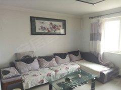 北京顺义杨镇2200元 双阳南区,独立2居室,可当三居室用 看房有钥匙出租房源真实图片