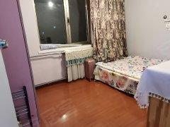 北京丰台青塔春园 4室2厅1卫 主卧 南出租房源真实图片