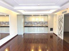北京朝阳朝外大街朝外men三居室 一层一户 精装 随时看出租房源真实图片