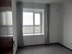 北京北京周边廊坊香汐 3室2厅2卫 1400元月 南北通透 102平出租房源真实图片