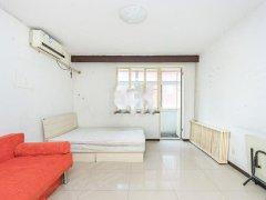 北京丰台洋桥海户西里31号院 1室1厅出租房源真实图片