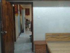 北京丰台马家堡富卓苑 2室1厅1卫 次卧 东出租房源真实图片