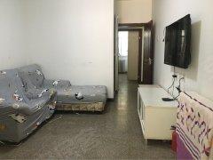 北京海淀学院路林大家属区 2室1厅2卫出租房源真实图片