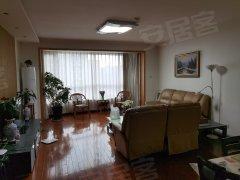 北京西城宣武门富卓花园 3室1厅1卫出租房源真实图片