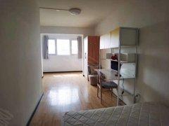 北京朝阳朝青板块朝青精装修3居室,只需7200元月,紧邻地铁,随时看房,急出租房源真实图片
