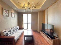 北京大兴亦庄林肯公园(B区) 高楼层 房子特别干净 随时看房出租房源真实图片
