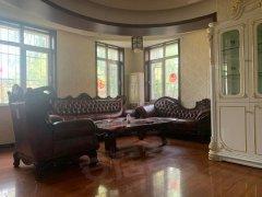 北京昌平北七家独栋 ,居家都可15000元 看房有钥匙出租房源真实图片