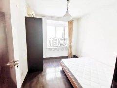 北京朝阳十里堡十里堡爱这城二期4居室次卧2出租房源真实图片