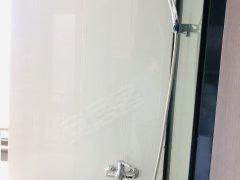 北京门头沟门头沟周边首开保利欢乐大都汇 1室0厅1卫 2200元月 24平出租房源真实图片