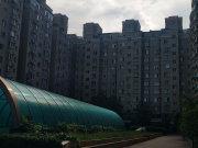 大雄城市花園