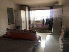 北京朝阳甘露园甘露园甘露园南里一区3室1厅出租房源真实图片