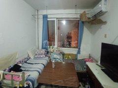 北京西城官园西直门西直门南大街1室1厅出租房源真实图片