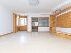北京海淀上地上地西里雅芳园 3室2厅2卫 两房朝南 客厅朝南出租房源真实图片